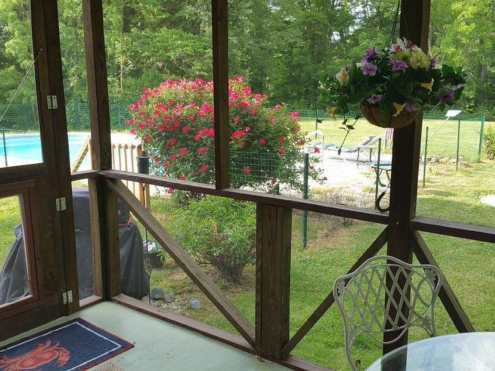 Tmx 1471874449746 Cottage15 Warwick, MD wedding venue