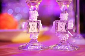 Simply Glamorous Events