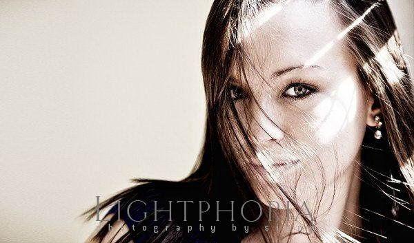 ©2009 Lightphoria photography by Siang info [at] lightphoria.com http://lightphoria.com