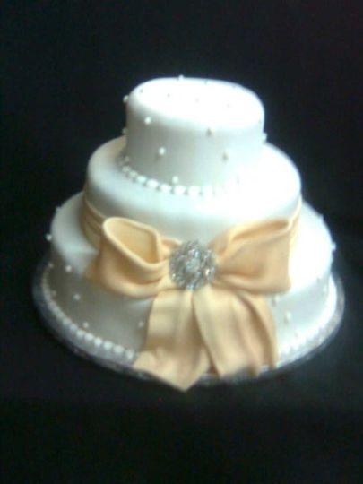 Cake Designs By Edda Miami Fl