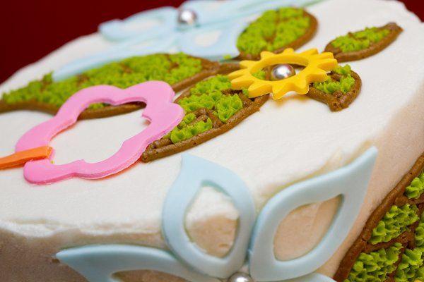 Cakes35