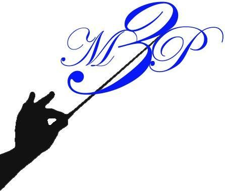 Maestro Mobile Music Productions