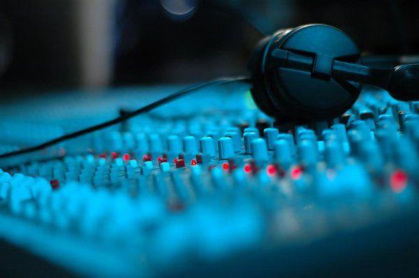 SoundStudio1