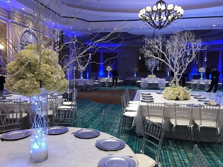 Tmx 1528439926 F736fc479d115e58 1528439925 F9d864f04a131182 1528439917774 2 3 Miami, FL wedding eventproduction