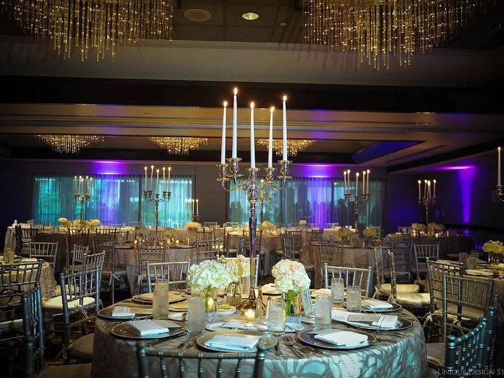 Tmx 1528439927 7732e1dc4c3850b2 1528439926 40073c77cad1c10a 1528439917781 6 7 Miami, FL wedding eventproduction