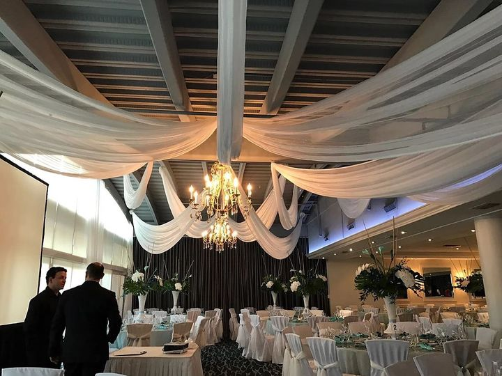 Tmx 1528439927 F573556493f69e33 1528439925 06a932473de93668 1528439917779 5 6 Miami, FL wedding eventproduction