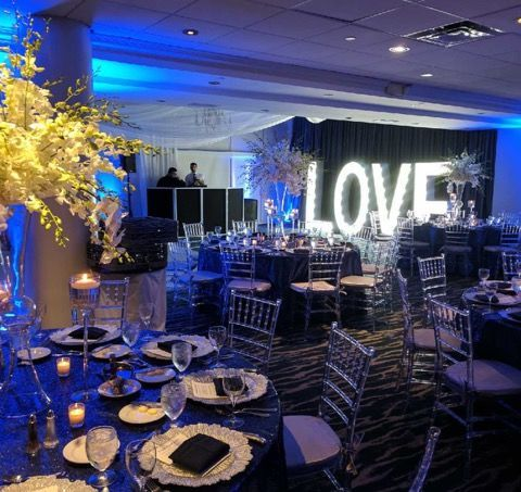 Tmx 1536682800 23434998ec33e628 FullSizeR Miami, FL wedding eventproduction