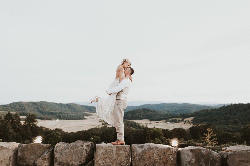 Linzy Slusher Photography