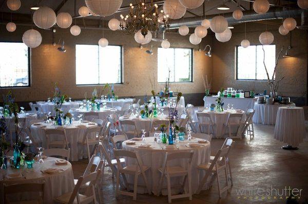 Tmx 1312046864356 2789612212101512548841095920490833626035824224289o Rockford, IL wedding venue