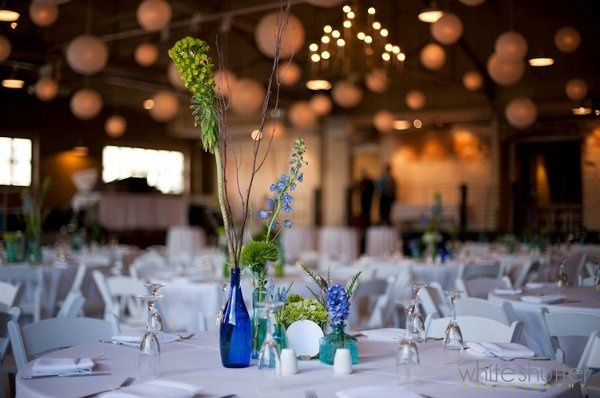 Tmx 1312046865417 279731221210101254889109592049083362603581288491o Rockford, IL wedding venue