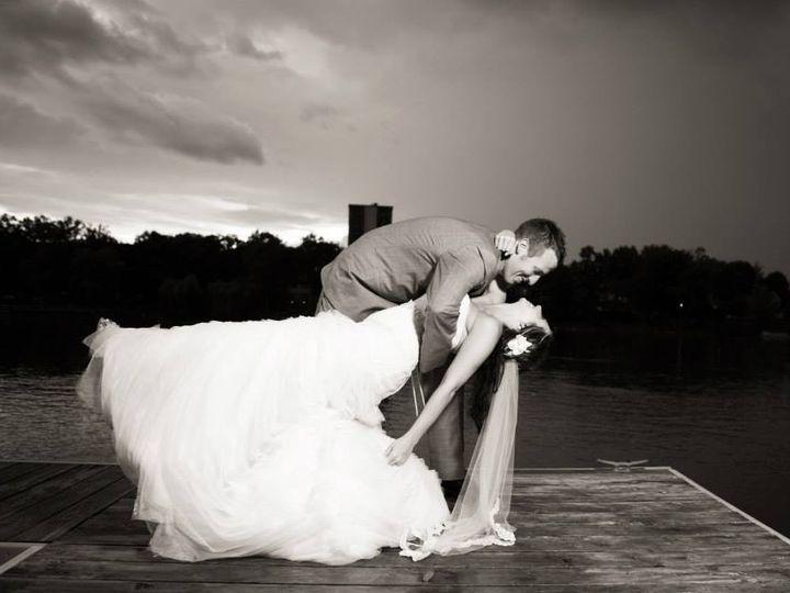 Tmx 1488298449968 67717607814289261133934094958n Rockford, IL wedding venue