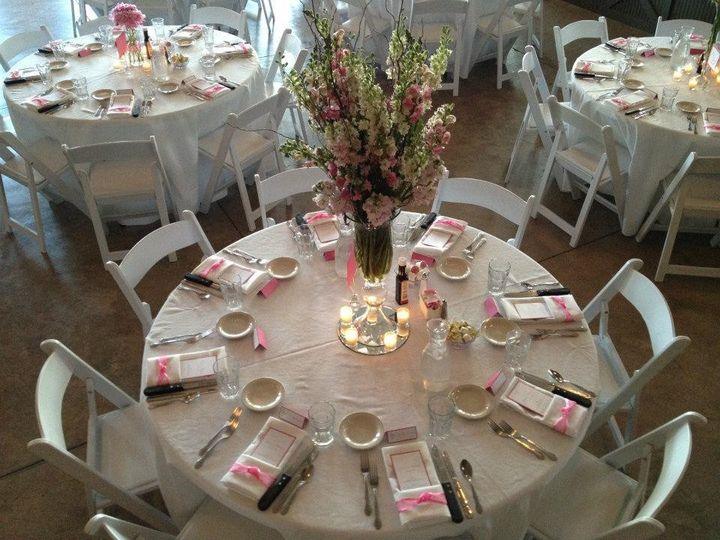 Tmx 1488298471688 5230123914017442357231976274469n Rockford, IL wedding venue