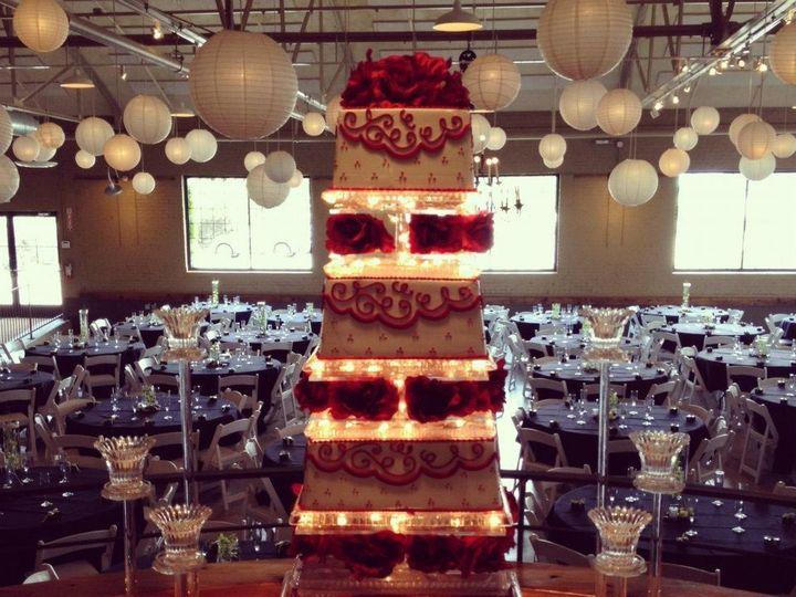 Tmx 1488298479153 5361633955865304839111376166571n Rockford, IL wedding venue