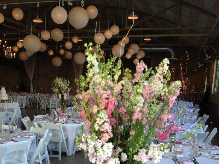 Tmx 1488298486641 5450493914017942357181000942411n Rockford, IL wedding venue