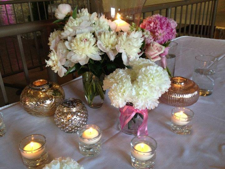 Tmx 1488298493286 5474753914032209022421155917092n Rockford, IL wedding venue