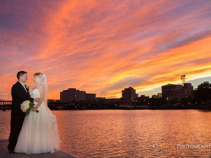 Tmx 1488298498772 946736609122249130337296943099n Rockford, IL wedding venue