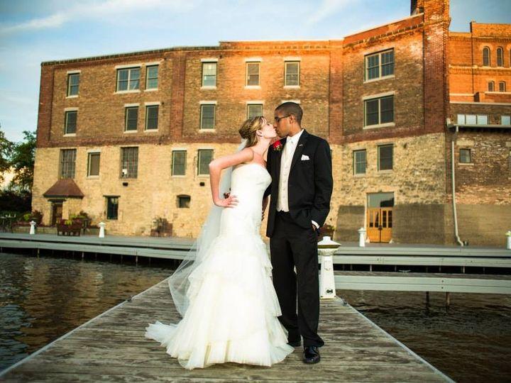 Tmx 1488298523979 11575476078143059277981202675561n Rockford, IL wedding venue