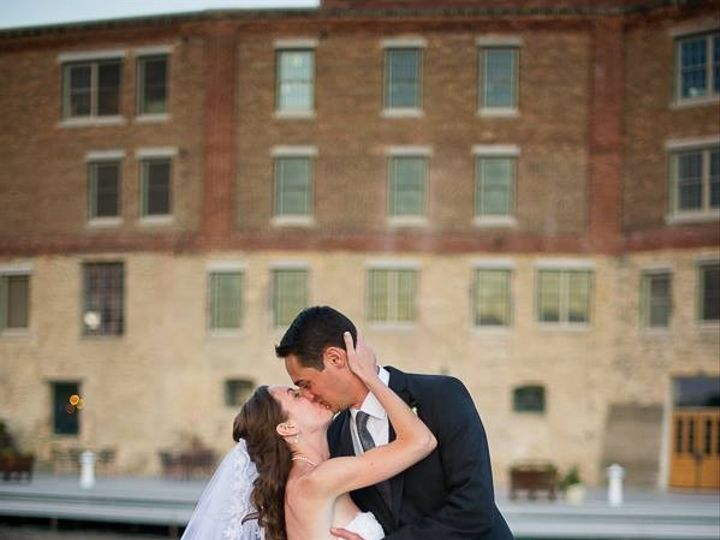 Tmx 1488298529338 12363736078093925949561380098061n Rockford, IL wedding venue