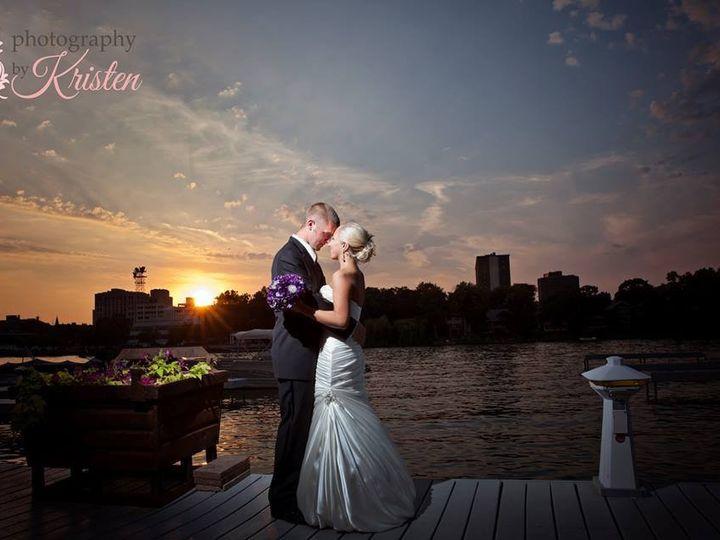 Tmx 1488298535379 1236748607807989261763819333938n Rockford, IL wedding venue