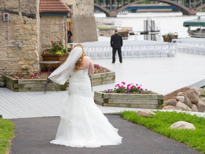 Tmx 1488298541100 1375075609122419130320368905678n Rockford, IL wedding venue