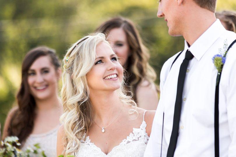 San Diego Wedding Pography | Cavin Elizabeth Photography Photography San Diego Ca Weddingwire