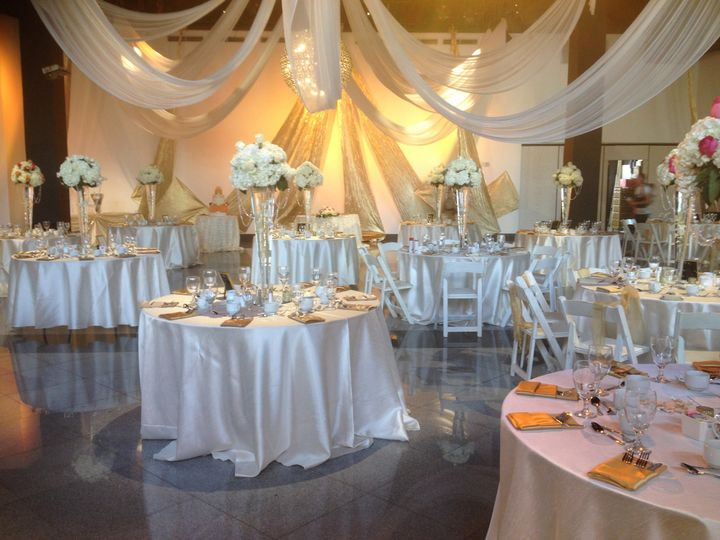 Tmx 1439483091182 Img2168 Fort Myers wedding catering