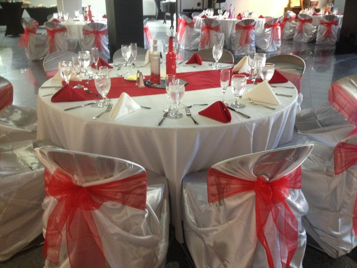 Tmx 1439484549806 Img2221 Fort Myers wedding catering