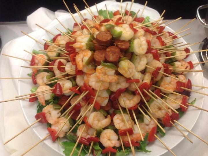 Tmx 1439835368733 102539666026362598669644301657393524075787n Fort Myers wedding catering