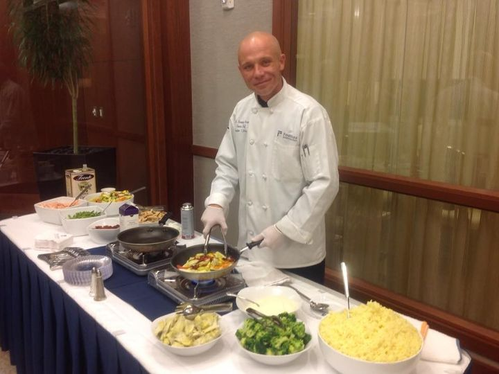 Tmx 1439835373738 103760476026362165336353410604933714224901n Fort Myers wedding catering
