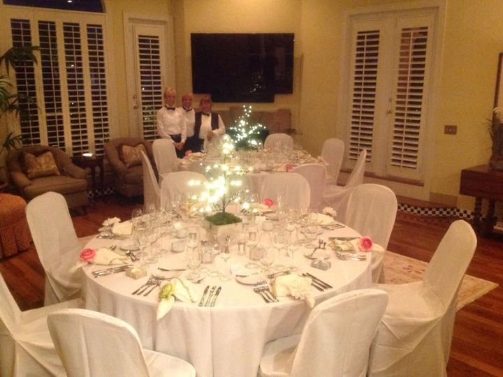 Tmx 1439835383746 104875216061497861822783312076070820583988n Fort Myers wedding catering
