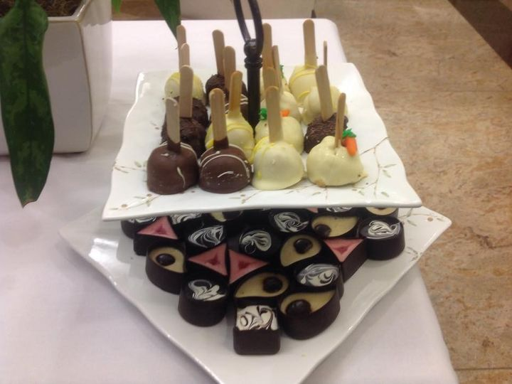 Tmx 1439835388751 10940515602636416533615578031716177851722n Fort Myers wedding catering