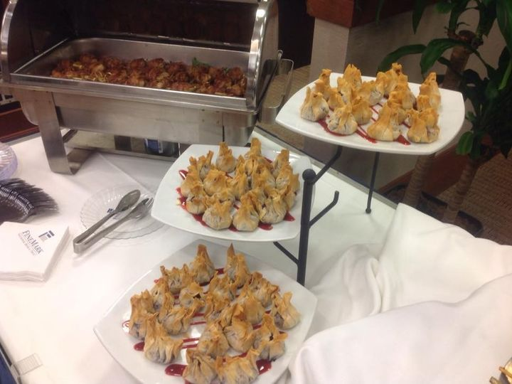 Tmx 1439835397721 109585706026363832002858321074940909852676n Fort Myers wedding catering
