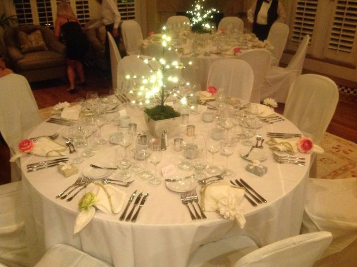 Tmx 1439835401729 10981701606149672848956928275557817238693n Fort Myers wedding catering