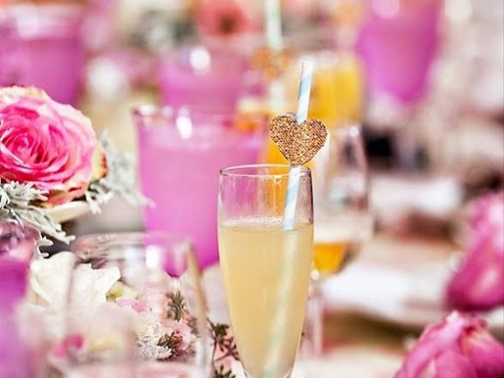 Tmx 1439837503171 Unnamed 23 Fort Myers wedding catering