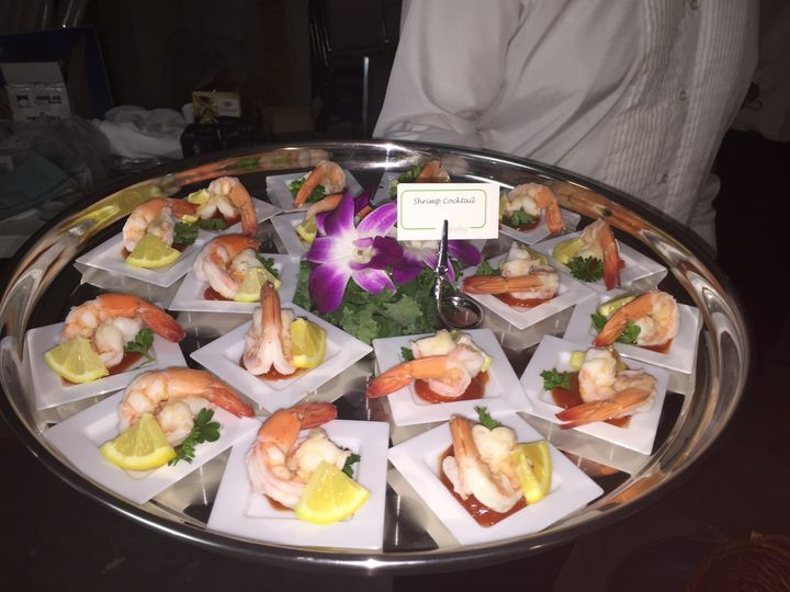 Tmx 1476195997224 Img2753 Fort Myers wedding catering