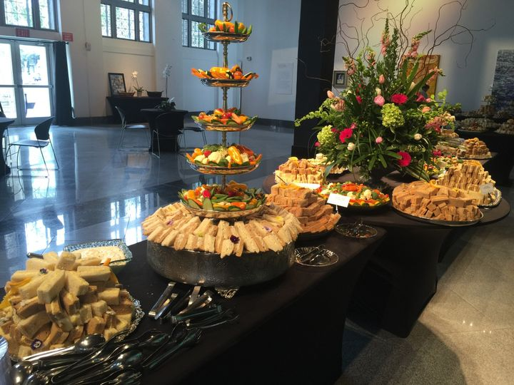 Tmx 1476196247246 Img2903 Fort Myers wedding catering