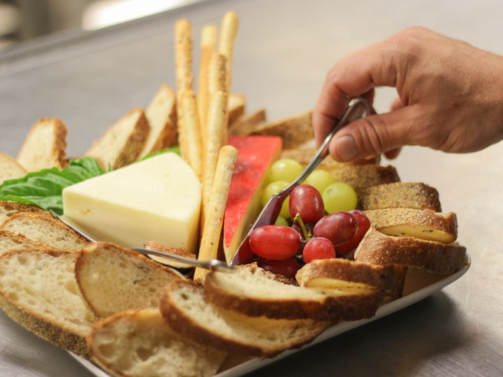 Tmx 1476196659450 G3 Catering 7 Fort Myers wedding catering