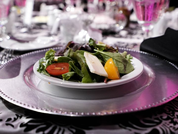 Tmx 1476196938011 G3 Catering 76 Fort Myers wedding catering