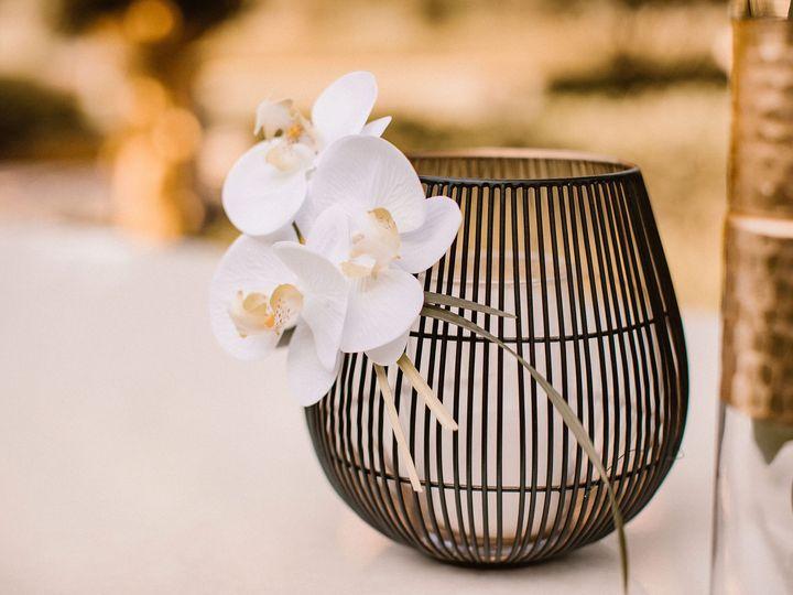 Tmx 07152020 Fourseasonshighres 10 51 185986 159508048981590 Orlando, FL wedding florist