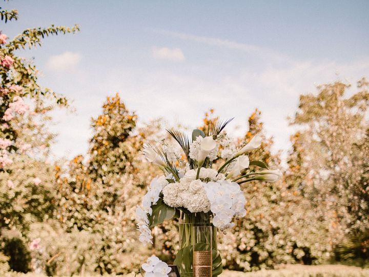 Tmx 07152020 Fourseasonshighres 15 51 185986 159508045233226 Orlando, FL wedding florist