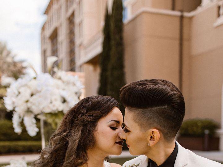 Tmx 07152020 Fourseasonshighres 60 51 185986 159508046449380 Orlando, FL wedding florist
