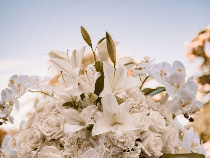 Tmx 07152020 Fourseasonshighres 7 51 185986 159508044535287 Orlando, FL wedding florist