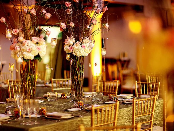 Tmx 1511897480 01dc42055f31d7c3 Petals Orlando, FL wedding florist
