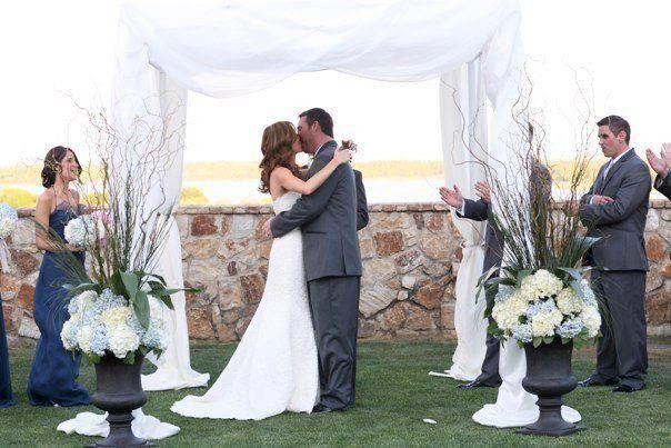 Tmx 1511898732841 Petals3 Orlando, FL wedding florist