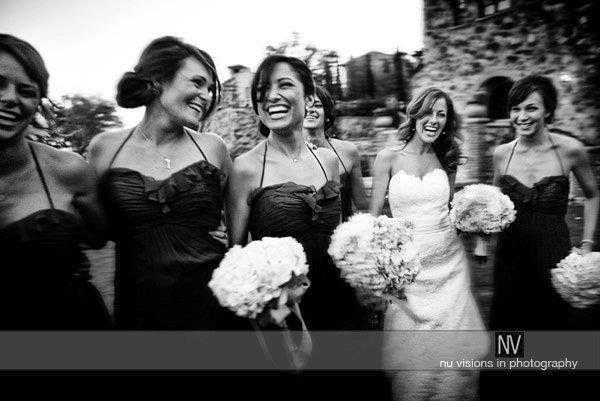 Tmx 1511898754459 Petals4 Orlando, FL wedding florist