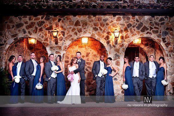 Tmx 1511898765636 Petals5 Orlando, FL wedding florist