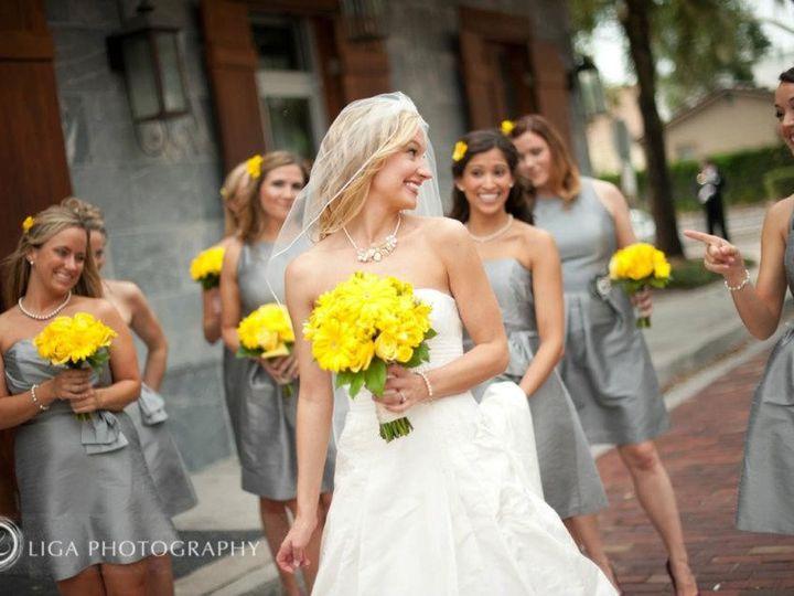 Tmx 1511898776350 Petals6 Orlando, FL wedding florist
