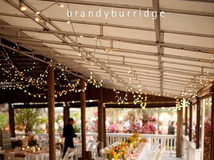 Tmx 1511898787747 Petals7 Orlando, FL wedding florist