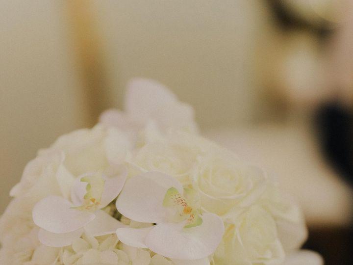 Tmx C Scribbled Moments Photography 00020 51 185986 159586541188359 Orlando, FL wedding florist
