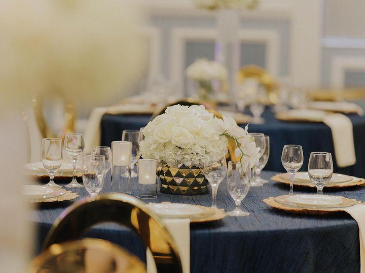Tmx C Scribbled Moments Photography 00042 51 185986 159586541023133 Orlando, FL wedding florist